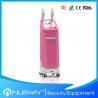 Buy cheap Miharu Ipl shr elight laser hair removal skin rejuvenation pigmentation removal machine from wholesalers