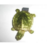 Wholesale Custom cheap emulational turtle cartoon usb drive animal usb2.0 flash drive for 2GB, 4GB from china suppliers
