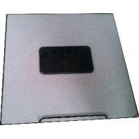 Wholesale Anti-Static Floor from china suppliers