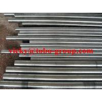 Wholesale 301 304 316 430 Stainless Steel Round Bar ASTM A276 AISI GB/T 1220 JIS G4303 from china suppliers