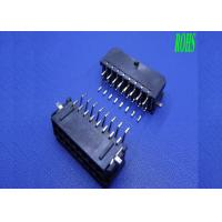 Wholesale 3.0mm Molex Power connector ,Right Angle SMT from china suppliers