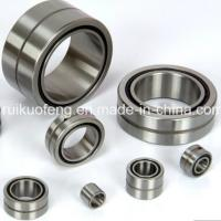 Wholesale IKO INA SKF Nki35/30 35X50X30mm Needle Roller Bearing from china suppliers