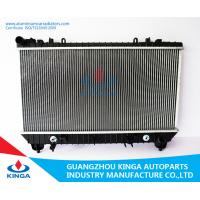 Wholesale Replace Auto Parts Heat Exchanger Radiator for G.M.C CHEVROLET CAMARO'10-12 from china suppliers