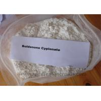 oxymetholone liquid dosage