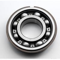 Wholesale Low Price 6205ZZ/2RS Stainless Steel deep Groove Ball Bearing from china suppliers