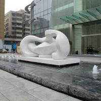 Wholesale large scale sculpture,city sculpture from china suppliers