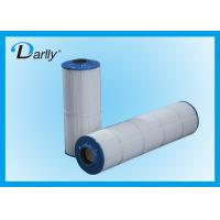 Quality Prefiltration 1 Micron Water Filter Cartridge Darlly Filtration for sale