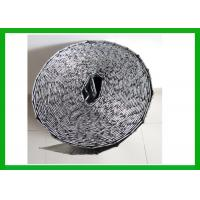Wholesale Wall thermal insulation foil roll 50m Good Moistureproof Waterproof from china suppliers