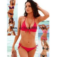 Wholesale Bikinis Free Shipping from china suppliers