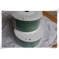 Wholesale Industrial transmission 7mm Diameter Wear Resistant PU Polyurethane round belt from china suppliers