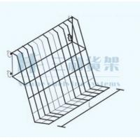 Wholesale Custom Water Heater Supermarket and Store Countertop Display Rack from china suppliers