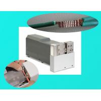 Wholesale Ultrasonic welding machine wiring harness, wire welding equipment from china suppliers