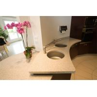 Wholesale Magicstone&Durasein Acrylic solid surface sheets from china suppliers