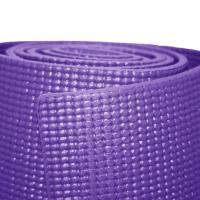 Wholesale Oriental PVC mat for outdoor indoor from china suppliers