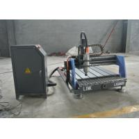 Wholesale Advertising MDF Desktop CNC Router Mach 3 Controller from china suppliers