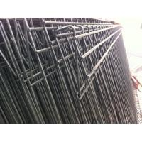 Wholesale Spanish Welded Screens ( MOST FAMOUS PRODUCER IN CHINA ISO 9001) from china suppliers