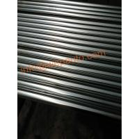Quality Hydraulic Power Units Type CK45 hard chrome plated steel rods for sale