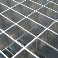 Wholesale stainless steel floor grating from china suppliers