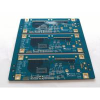 Wholesale Multilayer PCBs Manufcturer Multilayer Printed Circuit Board Fabrication from china suppliers