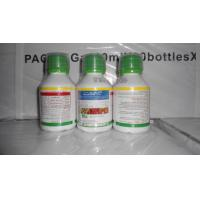 Quality Foliar Pest Control Chemicals Agro Pesticides 82657-04-3 Bifenthrin 10% EC for sale