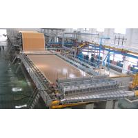 Wholesale Forming(Wire) Section Of Paper Machine from china suppliers