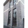 Buy cheap Blue Limestone Antique Wall Bricks,Flooring Tiles,Walkway Pavers,Stepping Patios from wholesalers