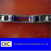 Wholesale Drop Forged Chain And Trolley , Drop Forged Rivetless Chain , type 468H , X678 , 698 , 698H from china suppliers