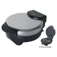 Wholesale Waffle Maker from china suppliers