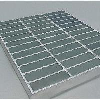 Wholesale serrated steel grating manufacturer from china suppliers