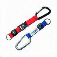 Wholesale custom name keychains keychains online pig keychain custom lanyards from china suppliers