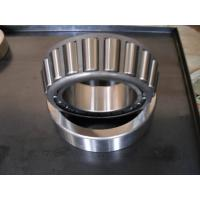 Wholesale Machinery Single Row Tapered Roller Bearings Open Seal Type With High Precision from china suppliers