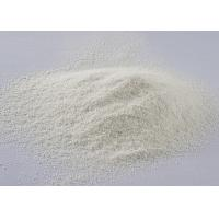 Wholesale Thickener E471 Emulsifier in Food additives , Mono And Diglycerides Halal from china suppliers