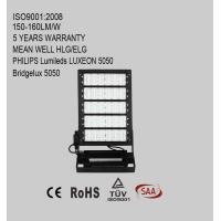 Wholesale Industrial lighting IP66 500W LED flood light with 5 years warranty from china suppliers