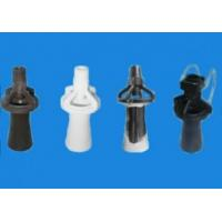 Wholesale plastic eductor nozzle from china suppliers