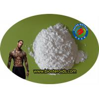 Wholesale CAS 74-79-3 Supplement Amino AcidsL- Arginine Powder For Male Enhancement from china suppliers