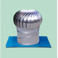 Buy cheap inexpensive roof air ventilator with factory from wholesalers