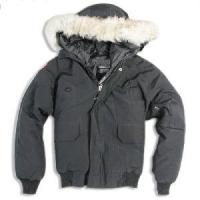 Wholesale Brand Down Apparel for Unisex (E202) from china suppliers