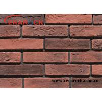 Wholesale American urban wall decoration tiles from china suppliers
