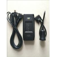 Quality Caterpillar CAT Communication Adapter III - CAT Comm 3 317-7485 diagnostic tool for sale