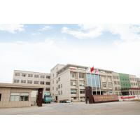 Pinghu kaipunuo sanitary ware Co.,Ltd.