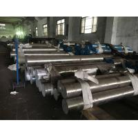 Quality Dia 12-3000mm SS Hot Rolled Bar 17-4PH GB0cR17Cu4Nb For Medical Instruments for sale