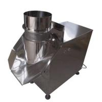 Wholesale ZL Revolving Granulator from china suppliers