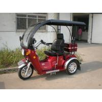 Wholesale 49cc Electric Disabled Scooters For The Elder / The Disability from china suppliers