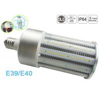 Wholesale High Power IP64 100w LED Corn Lamp E40 Indoor Led 240v Light Bulbs from china suppliers