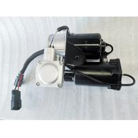Wholesale LR023964 Land Rover Range Sport Hitachi Air Suspension Compressor from china suppliers