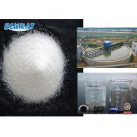 Wholesale Equivalent to Flopam AN934 Polyelectrolyte Flocculant in Mining Flotation and Sedimentation from china suppliers