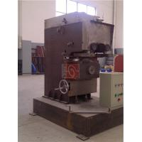 Wholesale High Efficiency Plate Edge Beveling Machine Welding Groove Preparation from china suppliers