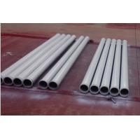 Wholesale Sany / Zoomlion Pump Car Concrete Pump Pipeline 3M Length from china suppliers