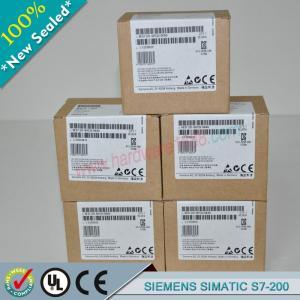 Wholesale SIEMENS SIMATIC S7-200 6ES7231-7PC22-0XA0 / 6ES72317PC220XA0 from china suppliers