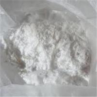 Wholesale CAS 72-63-9 Cutting Cycle Steroid Methandrostenolone Off White Crystalline Powder from china suppliers